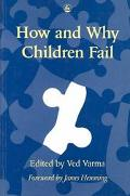 How and Why Children Fail