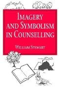 Imagery & Symbolism in Counselling