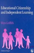 Educational Citizenship & Independent Learning