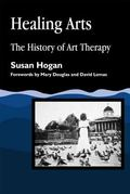 Healing Arts The History of Art Therapy