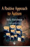 Positive Approach to Autism