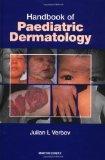Handbook of Paediatric Dermatology
