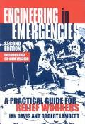 Engineering in Emergencies A Practical Guide for Relief Workers