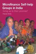 Microfinance and Self Help Groups In India: Living Up to Their Promise?