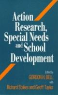 Action Research Special Needs