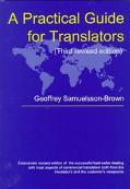 Practical Guide for Translators