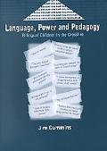 Language, Power, and Pedagogy Bilingual Children in the Crossfire