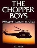 Chopper Boys