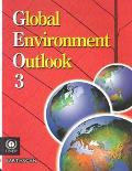 Global Environment Outlook 3 Past, Present and Future Perspectives