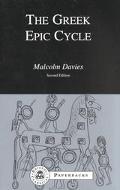 Greek Epic Cycle
