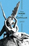 Poems of Catullus