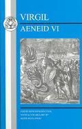 Virgil Aeneid VI