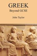 Greek Beyond Gcse.
