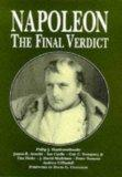 Napoleon: The Final Verdict