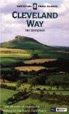 Cleveland Way - Ian Sampson - Hardcover