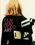 Film and Video Art
