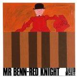 Mr. Benn - Red Knight