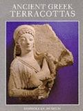Ancient Greek Terracottas