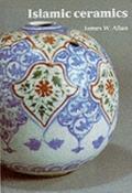 Islamic Ceramics