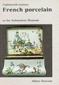 Eighteenth Century French Porcelain