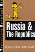 Travellers Survival Kit: Russia and the Republics (1997)