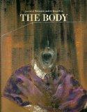 Body - Andrew E. Benjamin - Paperback