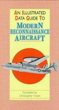 Illustrated Data Guide to Modern Reconnaissance Aircraft