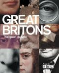 Great Britons The Great Debate
