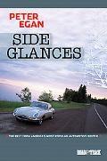 Side Glances The Best from America's Most Popular Automotive Writer