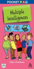 Multiple Intelligences Multiple Intelligences
