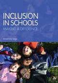 Inclusion in Schools Making a Difference