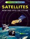 Satellites (Future Tech)