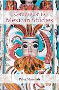 Companion to Mexican Studies