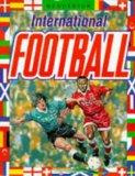 International Football (Activity Packs)
