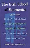 The Irish School of Ecumenics