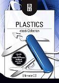 Plastics ebook Collection: Ultimate CD