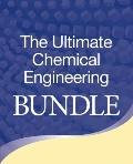 Chemical Engineering Bundle