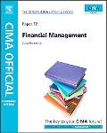 CIMA Official Learning System Financial Management, Sixth Edition