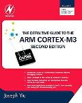 The Definitive Guide to the ARM Cortex-M3 TI, Second Edition
