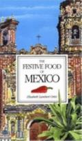 The Festive Food of Mexico