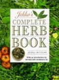 Jekka's Complete Herb Book Hb