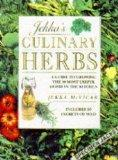 Jekka's Culinary Herbs: A Guide to Growing Herbs for the Kitchen