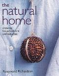 Natural Home Household Lore and Remedies That Actually Work
