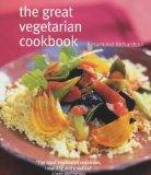 The Great Vegetarian Cookbook