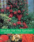 Shrubs for the Garden
