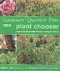 Gardeners' Question Time Plant Chooser Inspired by the Popular 'Plant of the Week' Feature