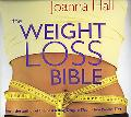 Weight-loss Bible