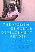 Women, Gender and Development Reader