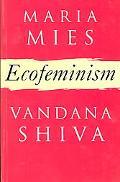 Ecofeminism