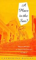 Place in the Sun? Women Writers in Twentieth-Century Cuba